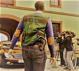 uco-guardia-civil